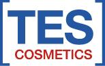 Tes Cosmetics